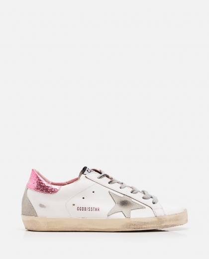 Sneakers Superstar  Donna Golden Goose 000286720042295 1