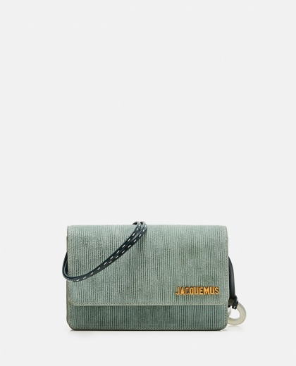 Le Riviera bag Women Jacquemus 000274140040371 1