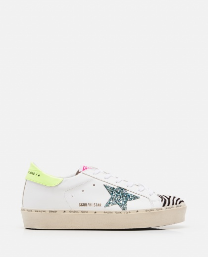 Hi Star sneaker Women Golden Goose 000286580042281 1