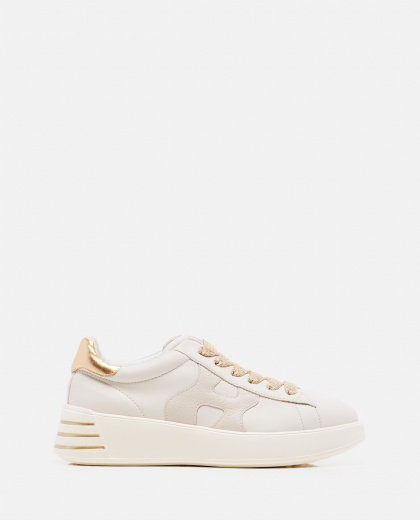 Hogan Rebel sneaker Women Hogan 000287680042408 1