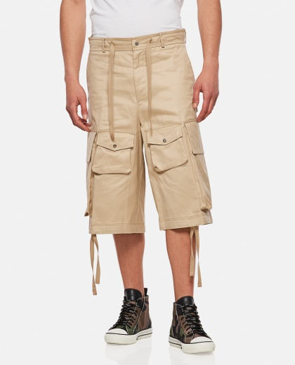 Cargo 2 pants MONCLER 1952 Men Moncler Genius 000315080046177 1