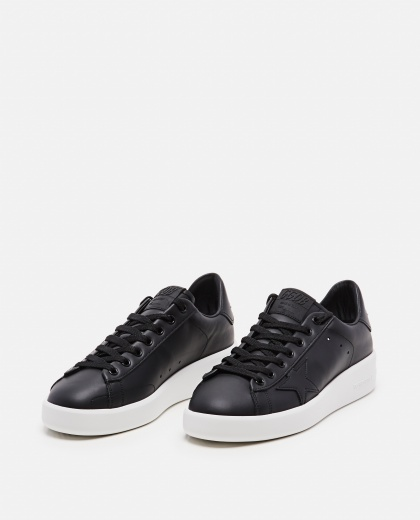 Sneakers PURESTAR Donna Golden Goose 000256880037946 2