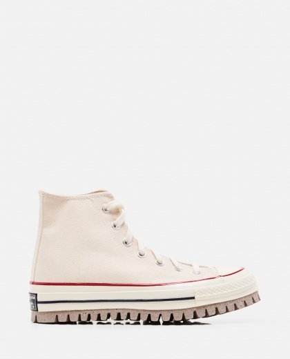 Sneakers Chuck 70 Hi Canvas LTD Donna Converse 000305940044854 1