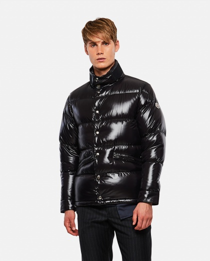 RATEAU Jacket Men Moncler 000271390039984 1