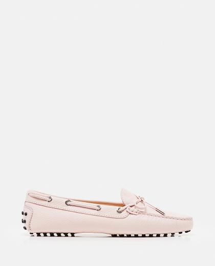 Gommino loafer Women Tod's 000086310043682 1