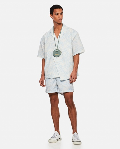 The chemise Novi Men Jacquemus 000293720043242 2