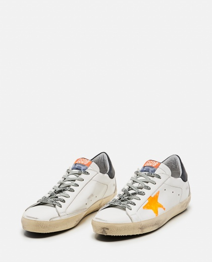Sneakers 'Superstar'  Uomo Golden Goose 000292290043035 2