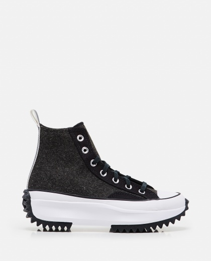 Sneaker Run Star Hike High Top Donna Converse 000277670040938 1