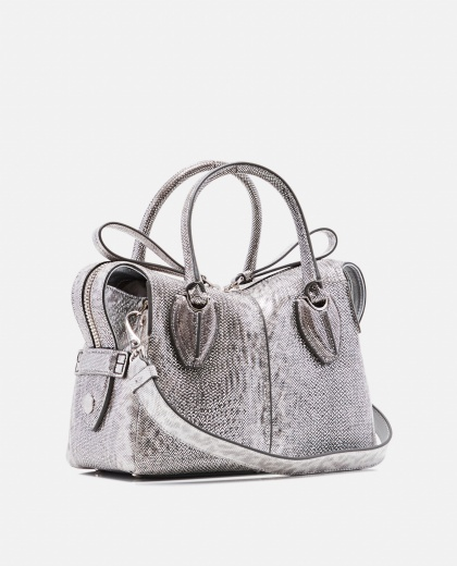 Tod's D-Styling Donna Tod's 000184040027339 2