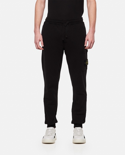 Sports trousers Men Stone Island 000292660043096 1