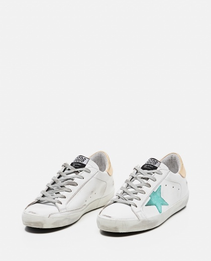 Sneakers  Superstar Donna Golden Goose 000286560042279 2