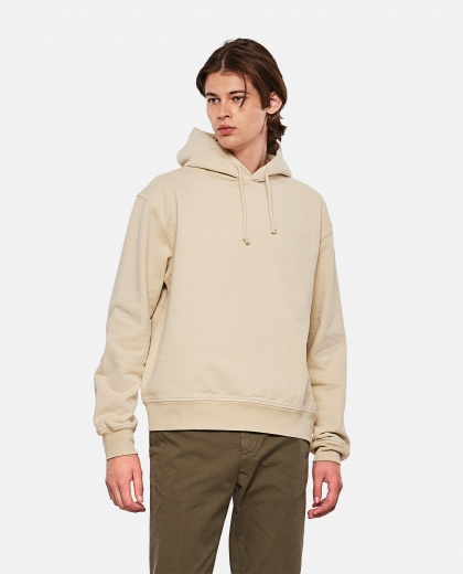Le sweat Jacquemus Men Jacquemus 000269880039761 1