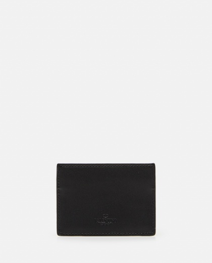 VLTN card holder Uomo Valentino 000294900043381 2