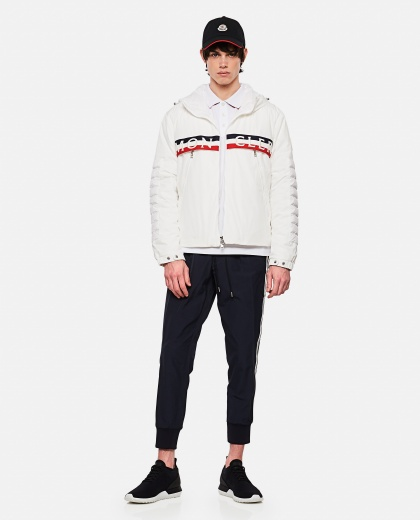 Oargues jacket Men Moncler 000308550045253 2