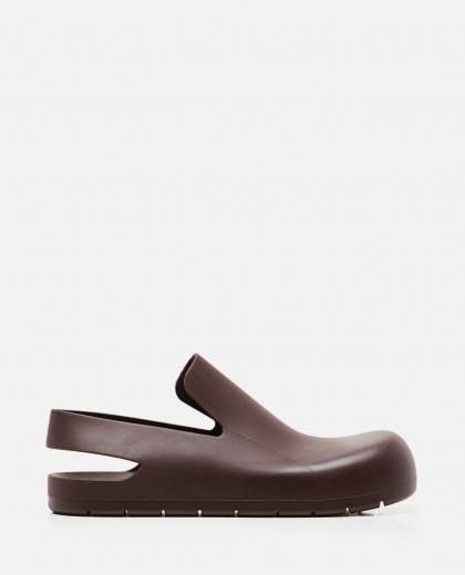Puddle Salon 01 rubber sandal  Men Bottega Veneta 000309890045447 1