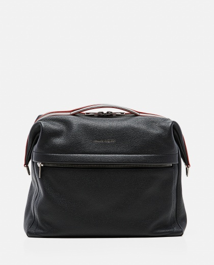 Messenger bag Men Alexander McQueen 000291180042868 1