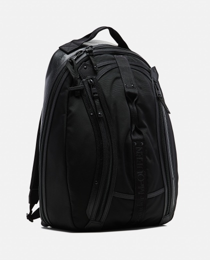 Backpack with logo Men Alexander McQueen 000215220031940 2