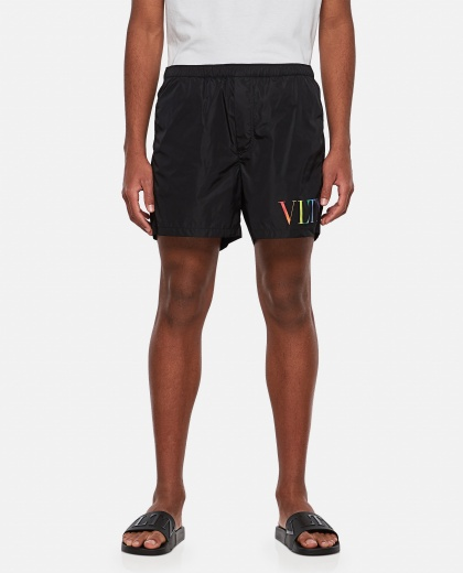 VLTN swimsuit Men Valentino 000295220043415 1