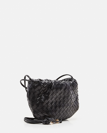 The bulb mini bag Women Bottega Veneta 000285560042110 2