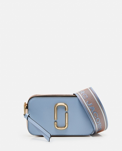 Snapshot camera bag Women Marc Jacobs 000047490042647 1