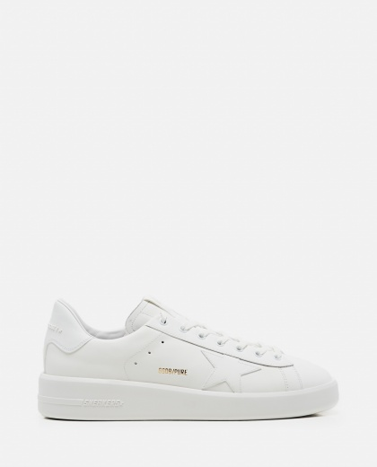 Sneakers PURESTAR Uomo Golden Goose 000308760045279 1