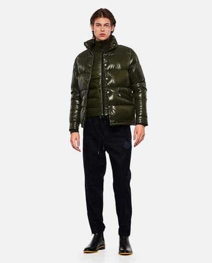 Rateau jacket Men Moncler 000271390039983 2