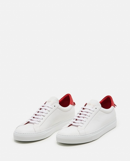 Sneaker Urban Street Men Givenchy 000279910044306 2