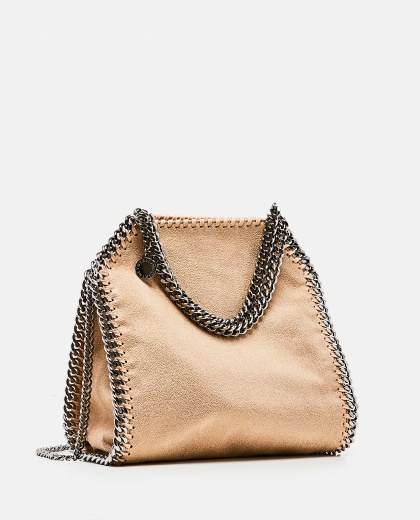 Borsa Tote Falabella Mini Donna Stella McCartney 000021490042806 2