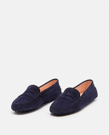 Gommino moccasin Women Tod's 000255550037762 2