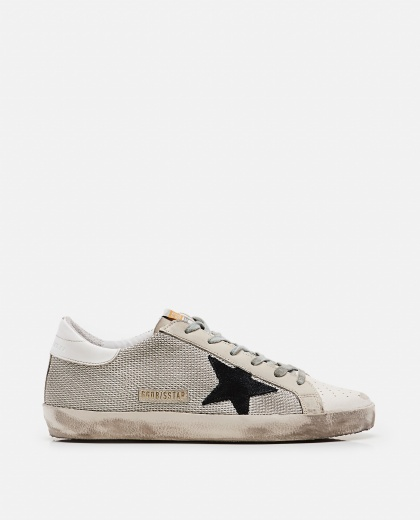 Sneakers 'Superstar' Donna Golden Goose 000256700037928 1