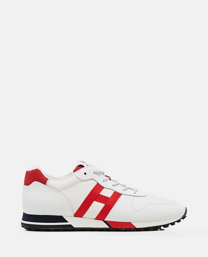 Sneakers H383 Uomo Hogan 000294370043308 1