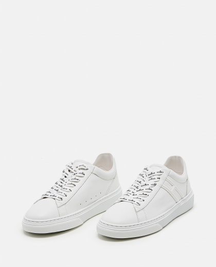 Sneakers basse H365 Donna Hogan 000225860033405 2