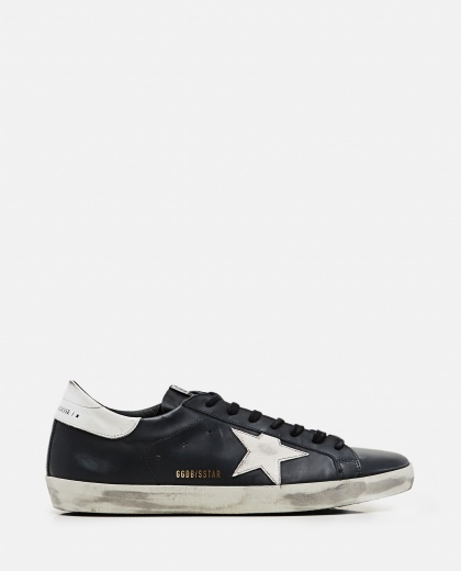 Sneakers 'Superstar'  Men Golden Goose 000292160043022 1
