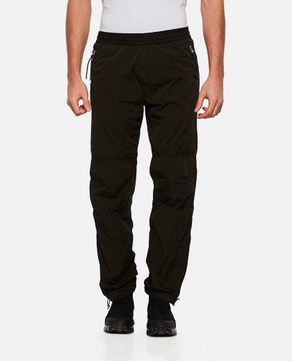 Pants 2 Moncler Genius 1952 Men Moncler Genius 000232860034367 1