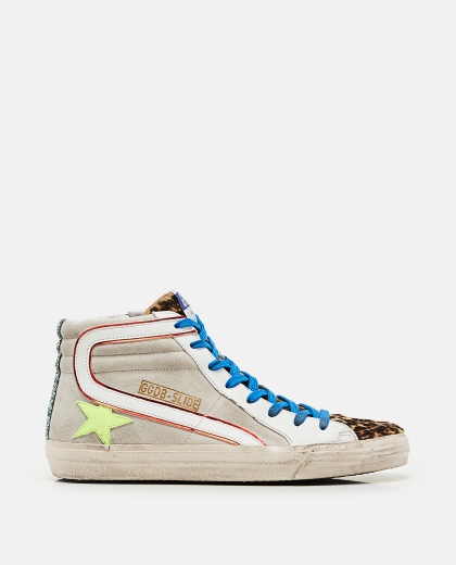 Superstar sneaker Women Golden Goose 000256820037940 1