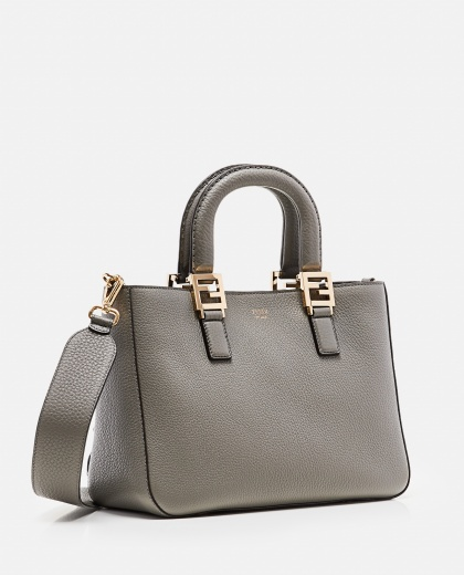 Ff Tote Small bag Women Fendi 000242000038549 2
