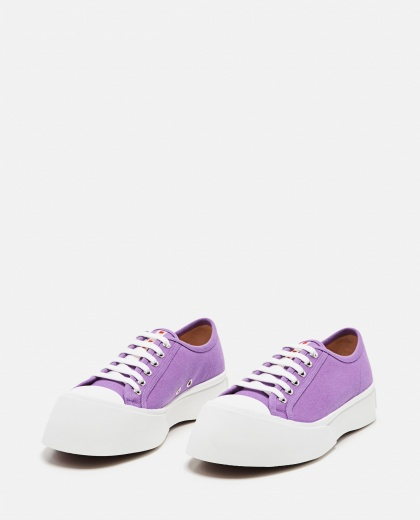 Pablo low-top sneakers Donna Marni 000307250045024 2