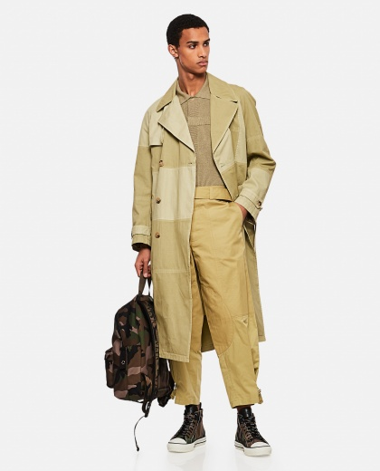 TRENCH COAT Men J.W. Anderson 000293010043158 2
