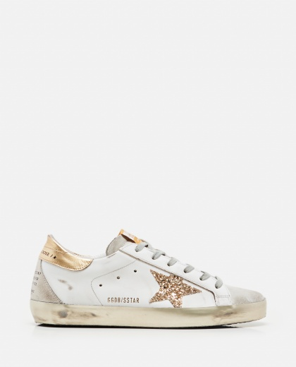 Sneakers Superstar classic Donna Golden Goose 000286930042317 1