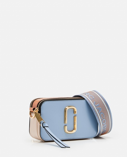 Snapshot camera bag Women Marc Jacobs 000047490042647 2