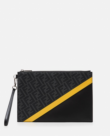 Flat Pouch Men Fendi 000266930039399 1