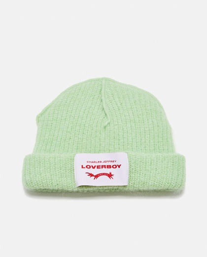 Loverboy cap