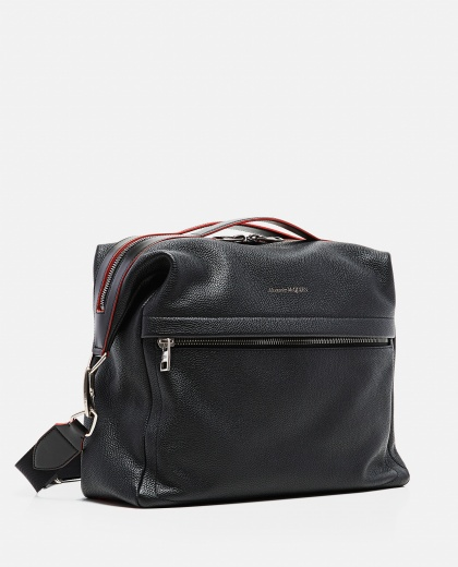 Messenger bag Men Alexander McQueen 000291180042868 2