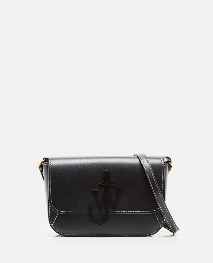 Achor shoulder bag