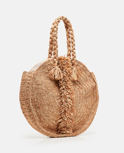 Bory Bory  bag Donna Made for a Woman 000254470037589 2