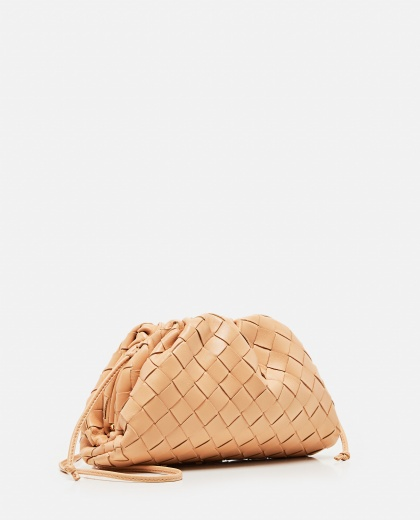 THE MINI POUCH Women Bottega Veneta 000224220042120 2