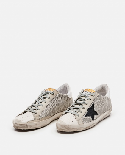 Sneakers 'Superstar' Donna Golden Goose 000256700037928 2