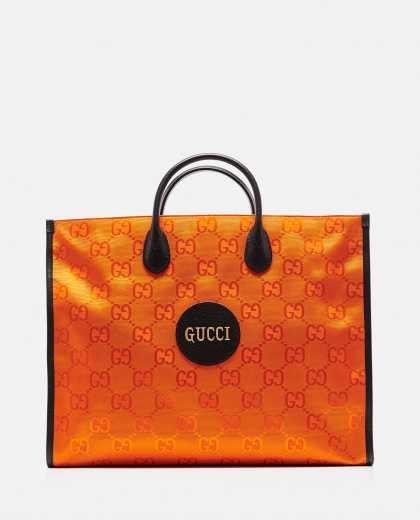 Gucci Off The Grid shopping bag