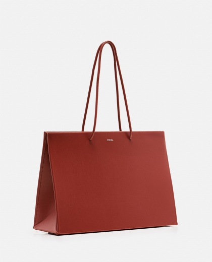 Large tote bag Women Medea 000262580038850 2