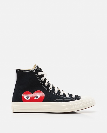 Sneakers  Comme Des Garçons Play 'Chuck Taylor 70s All Star' Donna Comme des Garcons Play 000051130008948 1